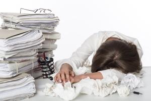 Tips para gestionar ordenadamente el día a día en la escuela