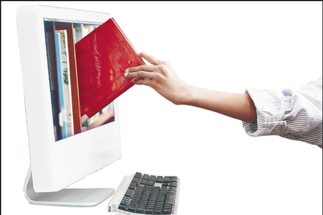 Recursos para docentes. Información actualizada y gratuita.