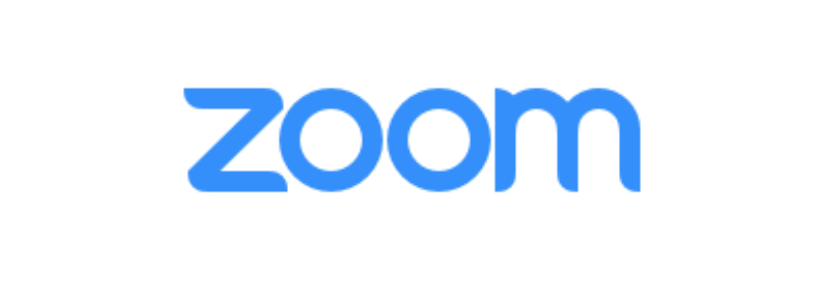 Zoom es seguro